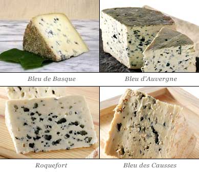 stilton cheese from france