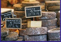 fromage munster aoc